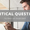 Selling Managers – 5 Critical Questions you need to be asking