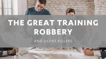 Selling Managers – The Silent Killers Destroying your Business
