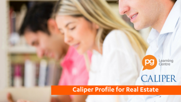 What makes a great Real Estate Agent?